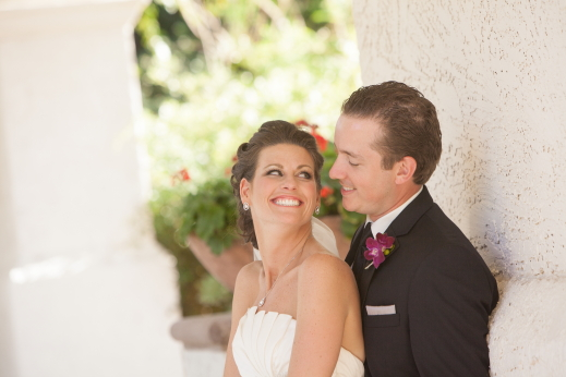 0656 Phoenix Wedding Photographer  _
